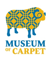 https://museumofcarpet.org/ - Museum of Carpet website (2013)
