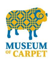 https://museumofcarpet.org/ - Museum of Carpet website (2013)