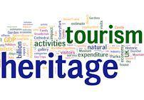 heritagetourismhlf