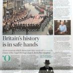 DSCN5974 Daily Telegraph 2015-09-09