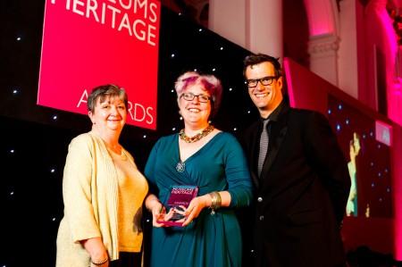 SHJenni-Christine-65811382-Museum-Heritage-Awards-Northumberland-Ave_SimonCallaghanPhotography213-1